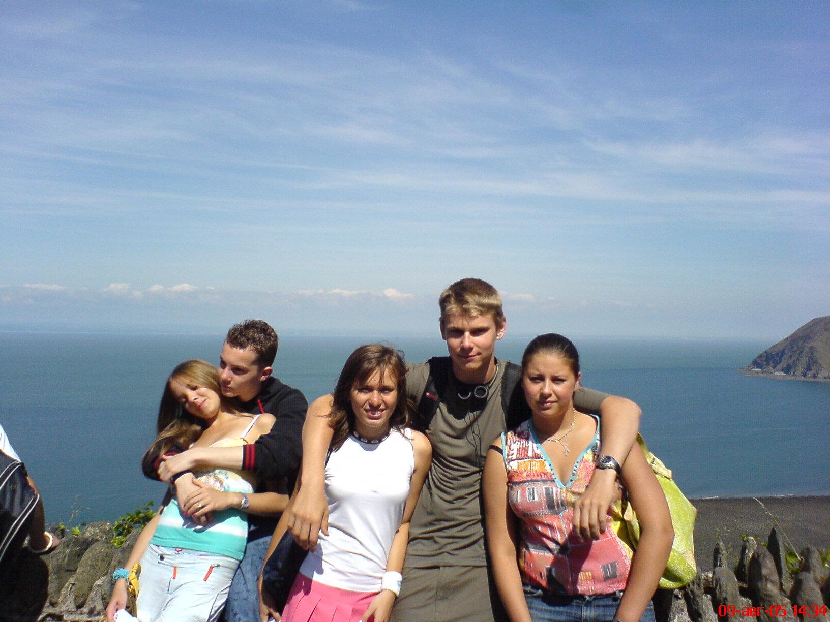 Чешские Нудисты-натуристы Семейные Онлайн Без Регистрации